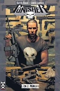 Max:Punisher